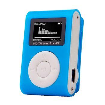 Máy nghe nhạc Mp3 có màn hình TX263