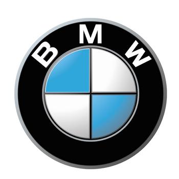 Máy nghe nhạc Mp3 Logo xe