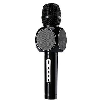 Micro Bluetooth Karaoke E103