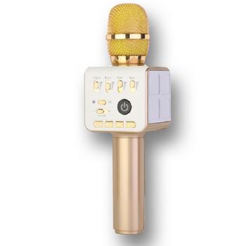 Micro Bluetooth hát Karaoke Tuxun ZP11