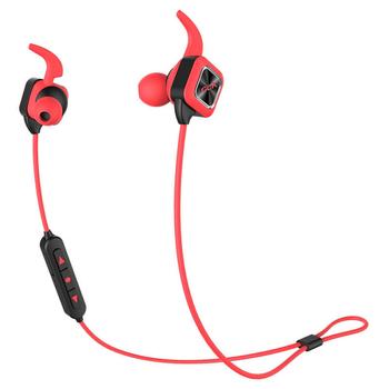 Tai nghe thể thao Bluetooth CCK KS