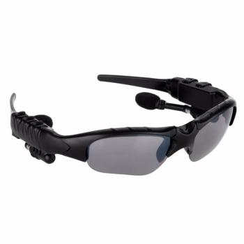 Mắt kính Bluetooth Sunglasses đàm thoại nghe nhạc siêu rõ