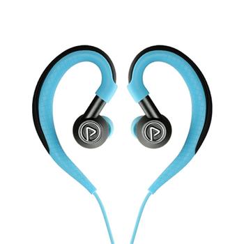 Tai nghe bluetooth Pisen R500