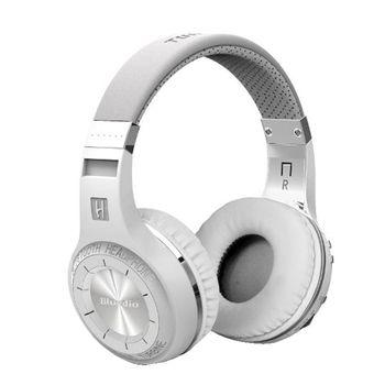 Tai nghe Bluetooth Bluedio HT1