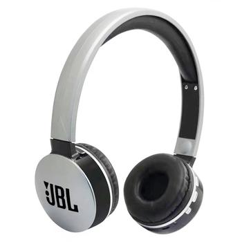 Tai nghe bluetooth JBL B74 - Tiếng Bass cực hay