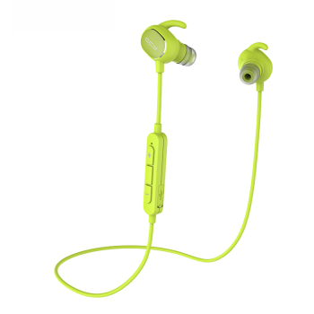 Tai nghe bluetooth thể thao QCY QY19S