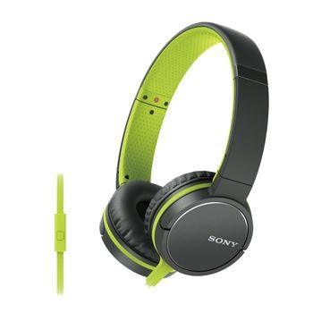 Tai nghe headphone sony XB400