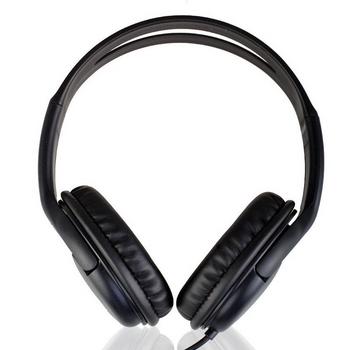 Tai nghe kiểm âm ISK HP - 960S dùng livestream
