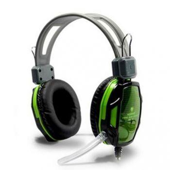 Tai nghe headphone Quilian A6