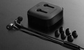 Tai nghe nhét tai Xiaomi Piston 3.0