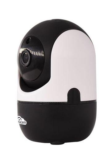 Camera Vitacam C800