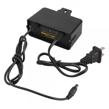 Nguồn camera DC 12V 2A sử dụng cho camera ngoài trời