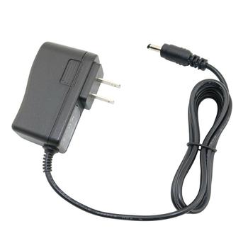 Nguồn camera DC 5V 1A chuôi nhỏ sử dụng cho camera wifi trong nhà