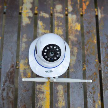 Camera ip Yoosee 3 Râu 06S bắt wifi siêu khỏe 1.3MP - Model 2018