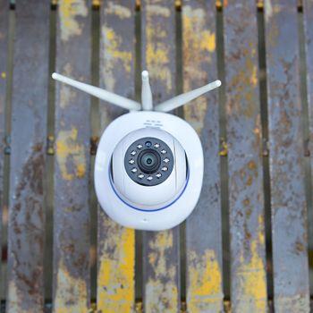 Camera ip Yoosee 3 Râu 06S bắt wifi siêu khỏe 1.3MP - Model 2019