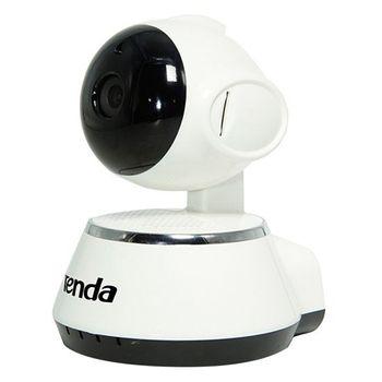 Camera IP Wifi Tenda C50+ chính hãng