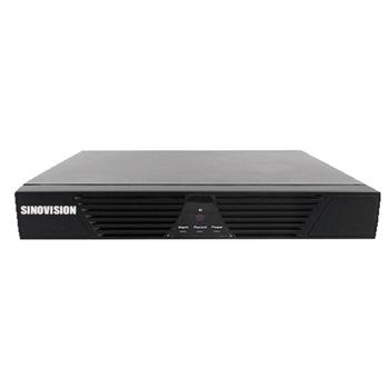 Đầu ghi hình Sinovision 8 kênh 5 in 1 X-XVR2-014TH