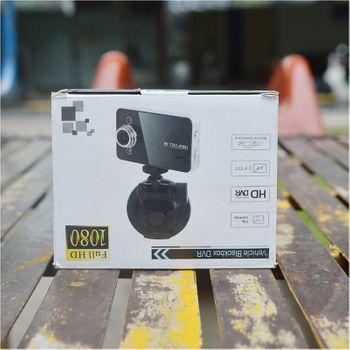 Camera hành trình full HD 955 Plus