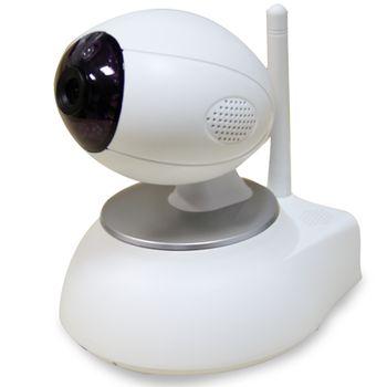Camera IP thông minh Wifi Siepem IP S6315