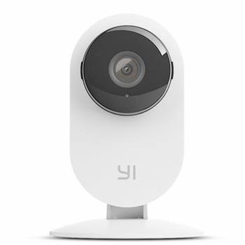 Camera IP thông minh Xiaomi Yi HD 720p