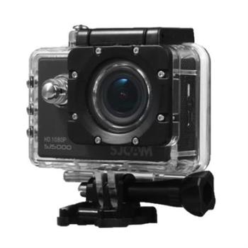 Camera thể thao SJCam SJ5000 Chính hãng