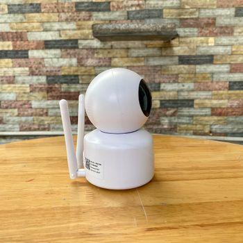 Camera mini Wifi PGP BB795 - Hỗ trợ quay HD