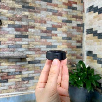 Camera Wifi mini V10 có đèn hồng ngoại