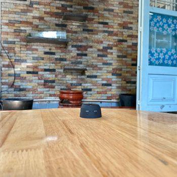 Camera Mini Wifi SQ18s  (phiên bản nâng cấp của camera sq18)