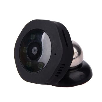 Camera mini wifi H6