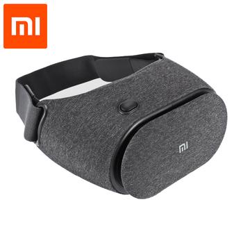 [Chính Hãng] Kính thực tế ảo Xiaomi VR Play 2