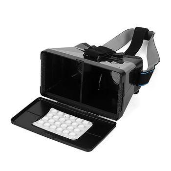 Kính thực tế ảo HP01