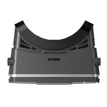 Kính thực tế ảo Super VR G04 (kèm tay cầm)