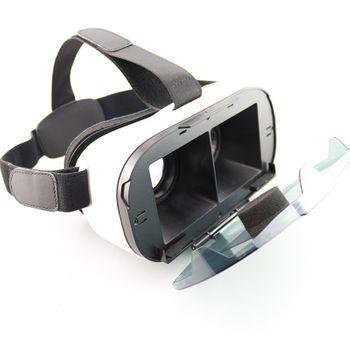 Kính thực tế ảo Uit VR