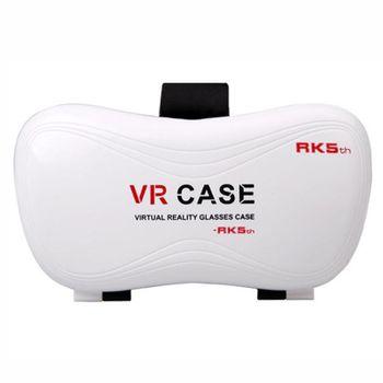 Kính thực tế ảo VR Case