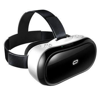 Kính thực tế ảo VR NiRiBu M1