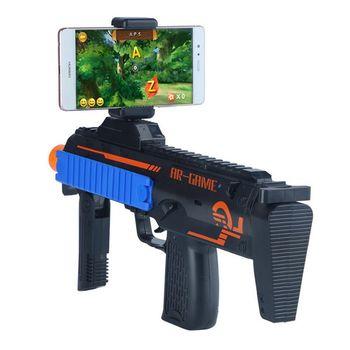 Súng chơi game thực tế ảo AR GUN DZ-823