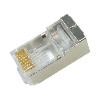 Đầu mạng RJ 45 loại tốt ( 100 cái )