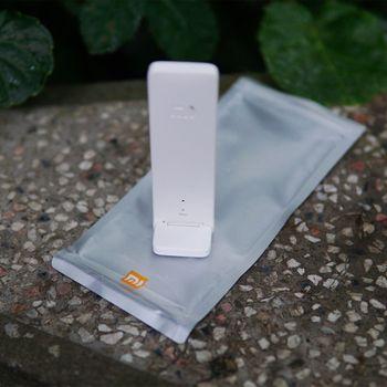 Kích sóng wifi Xiaomi thế hệ 2