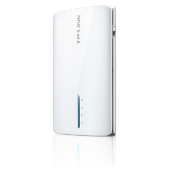 Router TP Link TL-MR3040