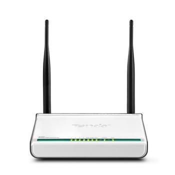 Modem Wifi Tenda W308r