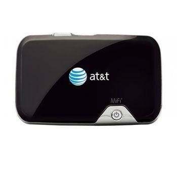 TP Link AT&T Novatel MiFi 2372