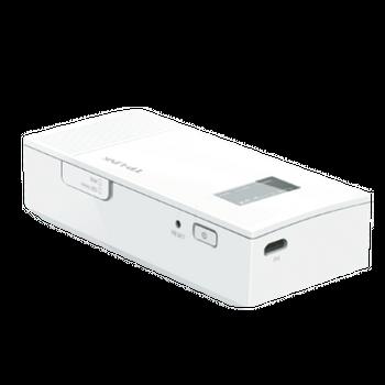 Bộ phát wifi di động từ sim 4G TP-Link M5360