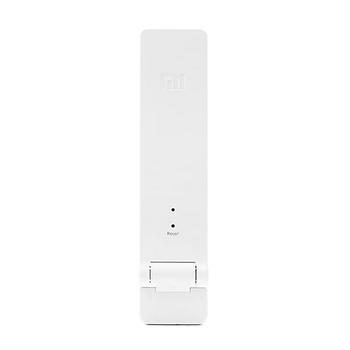 Thiết bị kích sóng Wifi Xiaomi thế hệ 1