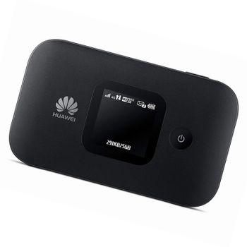 [Siêu Hot] Bộ phát wifi 4G Huawei E5577s chính hãng cao cấp
