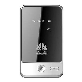 Bộ phát wifi 4G Huawei E583c