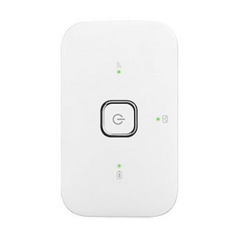 Bộ phát wifi 4G giá rẻ vodafone R216