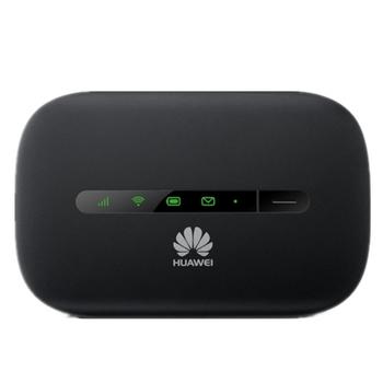Huawei Mobile WiFi E533 Chính Hãng