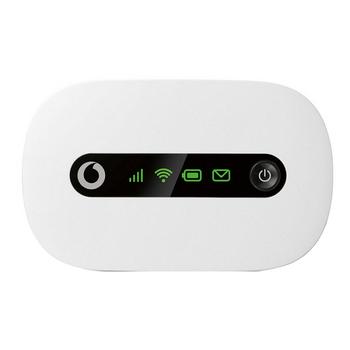 Bộ phát wifi 4G Vodafone R206