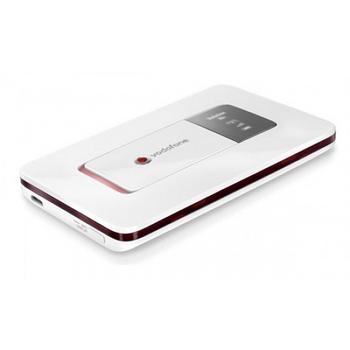 Bộ phát wifi 3G di động Vodafone R201
