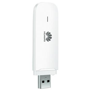 USB Dcom 3G Huawei E3351 Công nghệ HiLink Tốc Độ 43.2MBPS